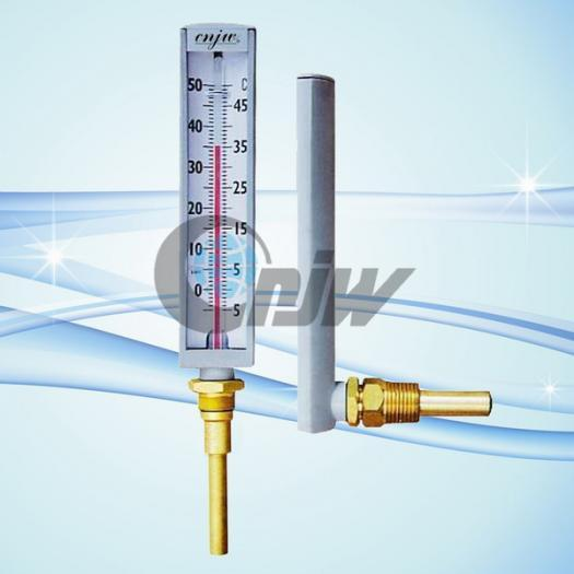 Hot water thermometer plastic jiangsu aibang technology for Pvc for hot water